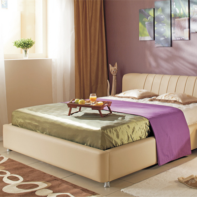 product_bedroom_3